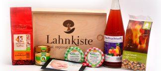 Lahnkiste Light-0