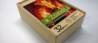ZündLi - Holzbox-0