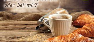 KaffeeKlatsch - Motiv Nr. 14-0