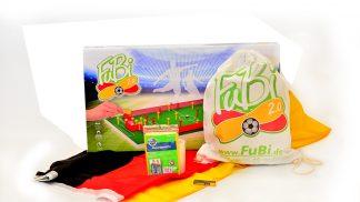 FuBi 2.0 inkl. Fan-Paket-0